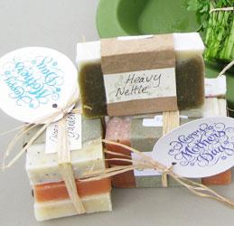 Soap Gift Packs